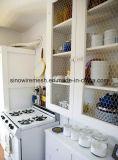 Het Kippegaas van de Kast van de Keuken van Sailin