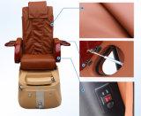 Pedicure 발 온천장 의자 (A302-16)