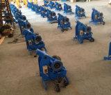 Coupeur de pipe électrique d'approvisionnement d'usine avec la bonne qualité