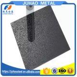 strato decorativo impresso spesso dell'acciaio inossidabile di finitura superficia di 0.5mm