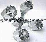Алюминиевая заливка формы Al10053 для светлого вспомогательного оборудования (AL10053) при обрабатывать точности и красивейшая поверхность сделанные в китайской фабрике