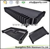 Hersteller-Aluminiumprofile/Aluminiumlegierung