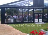 Neues im Freienhochzeits-Zelt-Aluminiumereignis-Festzelt China Sipplier der Partei-30X10