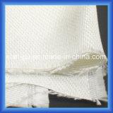 Ткань стеклоткани кремнезема материалов удаления