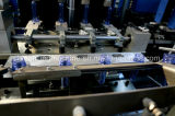 Flaschen-Formteil-Maschine des Haustier-1000ml mit Cer-Bescheinigung