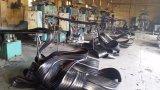 Цена по прейскуранту завода-изготовителя резиновый стопа воды сделанного в Китае