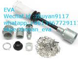 Orientation Mk2 4m5AA16b970ba/1343577 /3m5a R16b970 Ad/4556337/1535949 de nécessaire de réparation