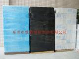 필름 보호 피막 다채로운 뻗기 필름 또는 무게 지는 필름을 감싸는 Shandong 깔판