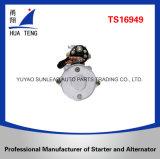 dispositivo d'avviamento di 28mt Delco con 12V 10t Lester 6589