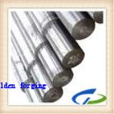 Roulis de recul d'acier de forge de SAE4340 40crnimo