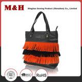 Nuovo sacchetto di Crossbody del Hobo del messaggero delle donne della borsa del Tote del sacchetto della signora spalla della borsa