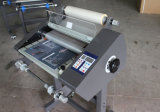 طاولة نوع حارّ يرقّق آلة ([فم-380])