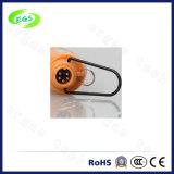 Laptop-Schraubenzieher-Präzisions-Energien-Schraubenzieher für Elektronik Hhb-4500