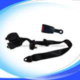 Cinture di sicurezza ritrattabili 3-Point (XA-005)