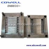 Molde do silicone com nível superior e boa qualidade