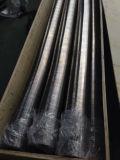 Pipe flexible d'acier inoxydable d'échappement