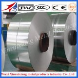 De hete Verkopende Rol van Roestvrij staal 201 van de Fabrikant van China