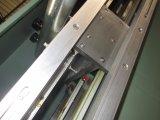 Impresora grande de la pantalla del tubo del barrilete del diámetro 400m m de TM-1500e