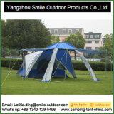 Торжества навеса изготовления крыша Rainproof открытая ся шатер 2 комнат