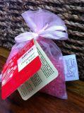 Quetschkissen-Qualitäts-Lavendel-Quetschkissen-wohlriechendes Quetschkissen
