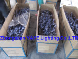 Ce superiore di alta qualità di prezzi di vendita calda di Yaye buon & indicatore luminoso impermeabile dell'albero di approvazione IP65 RGB LED di RoHS con la garanzia 2 anni