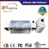Рефлектор Eonboom De 630W CMH электронный Ballast/630W De Lamp/1000W Расти светлый