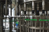 Planta de engarrafamento automática personalizada da água bebendo