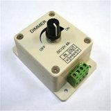 RGB LEDのコントローラ(QC-CT4)