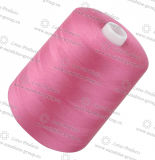 40/2 Qualität Polyester-Nähgarns 100%