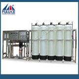 Fuluke Cer-reines Wasser-Maschine RO Reinigung-Wasser-Standardgerät