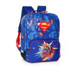 Garçons frais sac à dos et trousses d'écolier pour l'école (BSH20820-BSH20824)