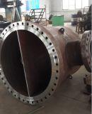 La Manche d'alliage de nickel de la qualité C276 pour l'échangeur de chaleur