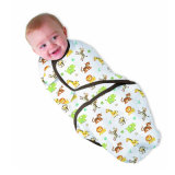 Summer Infant Swaddle Sleep Sack Large Space Tiger
