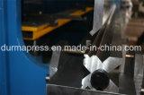 Macchina poco costosa del freno della pressa idraulica di CNC di prezzi Wc67y-100 200t3200 di alta qualità