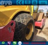 Rullo compressore utilizzato di Dynapac Ca402D del rullo vibrante da vendere