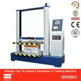 Machine de test électronique de compactage de carton (HZ-6001A)