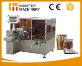Preis-Beutel-Verpackungsmaschine Ht-8g/H