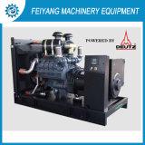 Diesel van Deutz Generator met F6l913