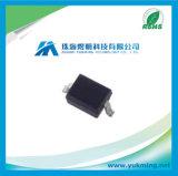 Диод Bat760 поверхностного выпрямителя тока барьера Schottky держателя