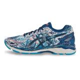 2017 neu Sport-Schuhe, beiläufige Turnschuhe anpassen mit Art Nr.: Laufendes Shoes-Ascis001. Zapatos