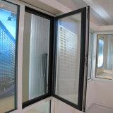 . ألومنيوم منظرة سقف نافذة مصنع