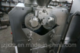 Pelletiseuse sèche Gk-60 pour poudre de remplissage de capsules