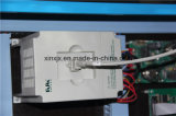 기계 Flexographic 인쇄 기계를 인쇄하는 2 색깔 PP에 의하여 길쌈되는 Flexo