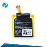 batteria del polimero di alta qualità di 300mAh 3.8V