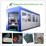 NF450 volledige Automatische Plastic Blaar die Machine vormen