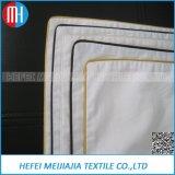 China-Fabrik-Großverkauf-Ausgangsdekor-Kissen-Kissen-Deckel
