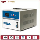 Presión de la bomba de agua 8kVA regulador de voltaje automático