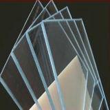 Китай Manufacture Acrylic Sheet для Sale