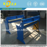 Máquina de corte do pé Q01