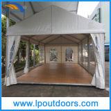 5X9m im Freien freies Überspannungs-Hochzeits-Festzelt-Partei-Zelt